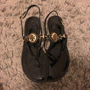 Tory Burch Sandals 7.5